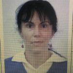 Femeie cu afecţiuni psihice, dispărută de acasă