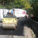 DRDP alocă 1,2 milioane lei pentru lucrări în judeţul Hunedoara