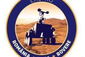 "Exo-RO: ""Planeta"" Aquapic, explorată de liceeni pasionați de robotică"