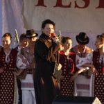 Aurel Tămaş şi Feli la Festivalul Vinului. Vezi programul complet!
