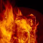 Garda de Mediu dă amenzi usturătoare cetățenilor care ard miriștile