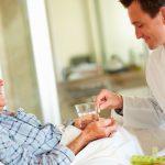 Câţi pacienţi din Timiş au beneficiat de îngrijiri la domiciliu