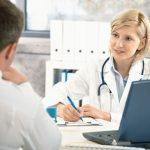Orice persoană asigurată are dreptul de a-şi schimba medicul de familie