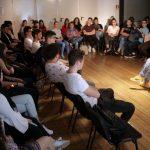 Ora de Teatru, program gratuit de dezvoltare personală oferit de Teatrul Național Timișoara