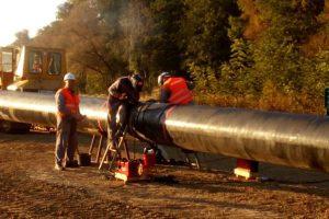 Proiectul BRUA avansează în ritm alert în Județul Timiș