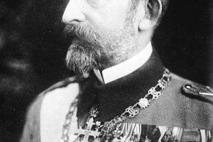 Reconstituire a vizitei Regelui Ferdinand I la Timişoara. Când va avea loc