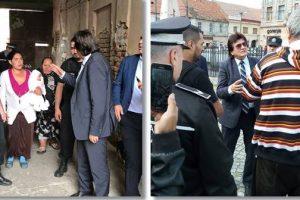 Soluţii concrete pentru comunitatea romă din Timişoara