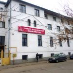 Structura de conducere a PSD Timiș este completă
