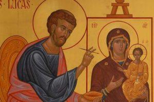 Azi e Sfântul Luca, sărbătoare de cruce neagră. Ce nu ai voie să faci