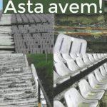 Șeful CJ Timiș, Călin Dobra, nu renunță la ideea demolării stadionului Dan Păltinișanu