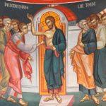 Calendar ortodox 6 octombrie. Sărbătoare de cruce neagră azi! Ce sfânt mare e