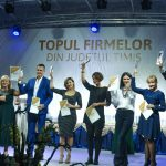 """Premiera """"altfel"""" a Topului Firmelor din județul Timiș, în această seară"""