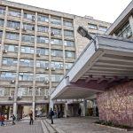 UVT participă la proiectul de înființare a Universității Europene UNITA