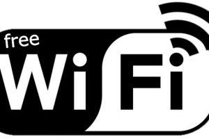 Wi-Fi gratuit în spaţiile publice din Timișoara, pe bani europeni