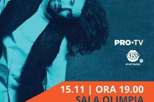 Smiley își invită fanii din Timișoara să participe la cea mai mare Foto-Confesiune din țară