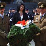 Ziua Veteranilor va fi marcată duminică în Garnizoana Timişoara