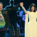 Concert de zile mari cu Mircea Vintilă şi Alexandra Uşurelu la Timişoara