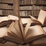 50 de cărți pentru 50 de licee, la 100 de ani de Politehnică timișoreană