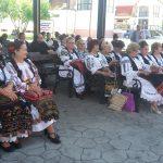 Patrimoniul bănățean, sub lupa specialiștilor de la UVT