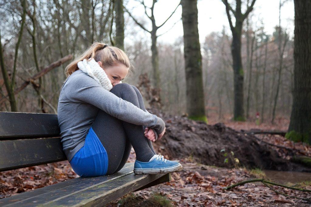Gândurile negative te îmbolnăvesc! Acestea sunt cele mai frecvente boli