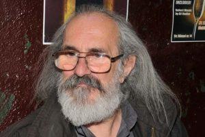 Ilie Stepan, una dintre marile legende ale rock-ului românesc, vine la UVT