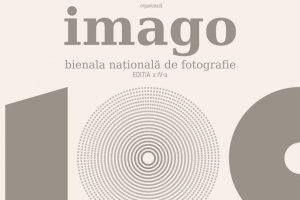 O nouă ediţie a Bienalei Naţionale de Artă Fotografică IMAGO va avea loc la Timişoara