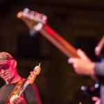 Gala de blues jazz KAMO are loc în weekend la sala Capitol