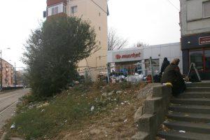 Zeci de amenzi și marfă confiscată de pe Platoul Dâmbovița