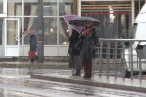 ANM avertizează că urmează o vreme deosebit de rece