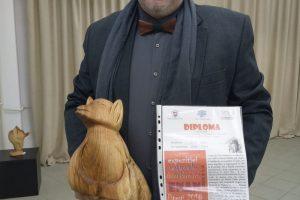 Premiu naţional pentru Şcoala de Arte din Timişoara
