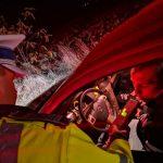 Prins la volan, cu alcoolemie peste limita legală
