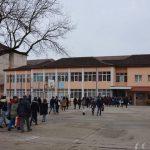 A început extinderea Școlii Generale nr. 7 din zona Lipovei