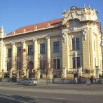 Ocazie unică! Sucursala BNR din Timișoara îşi deschide porţile pentru public