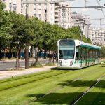 Primăria cere bani europeni pentru a moderniza Calea Bogdăneștilor