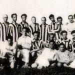 Școala Sportivă Politehnica, la 97 de ani de la înființare