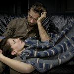 Ultima premieră a anului: Ibsen în versiune americano-maghiară