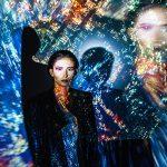 Thy Veils lansează o nouă piesă în noaptea de Anul Nou