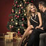 Superstiții de Revelion legate de dragoste