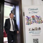 Recunoaştere importantă pentru Asociația pentru Promovarea și Dezvoltarea Turismului în Timiș