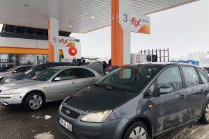 Ce aduce nou anul 2019 pentru portofelul românilor