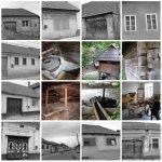 """Asociația Acasă în Banat și Primăria din Eftimie Murgu au lansat proiectul """"Colorează Satul"""""""
