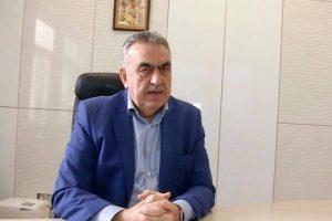 Primarul din Giroc le mulţumeşte locuitorilor pentru că s-au comportat exemplar în timpul pandemiei FOTO-VIDEO