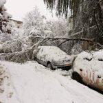 Luni şi marţi nu se ţin cursuri în școlile și grădinițele din Timiș