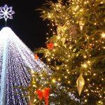 Programul evenimentelor de la Târgul de Crăciun