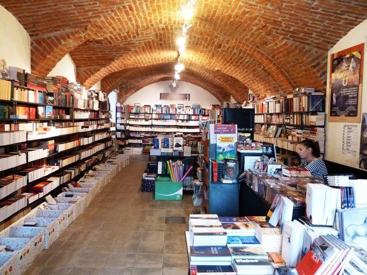 O nouă librărie Humanitas și un nou magazin artizanal japonez Takumi se deschid la Timișoara