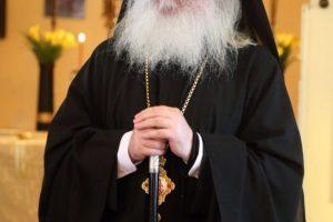 """ÎPS Ioan, în Pastorala la Nașterea Domnului: """"Nu vă lăsați înșelați de cei care vă propovăduiesc ura și dezbinarea dintre frați"""""""