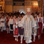 Foto. S-au împlinit 4 ani de când Înaltpreasfinţitul Ioan a devenit Mitropolitul Banatului