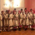 Comuna Biled a îmbrăcat straie de sărbătoare