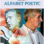 """Premieră la Teatrul Naţional. Doru Iosif face """"Alfabet poetic"""", un joc de-a cuvintele"""