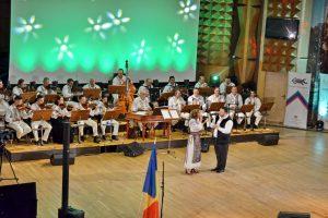 160 de ani de la Unirea Principatelor, sărbătoriți alături de nume mari ale folclorului românesc